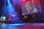 beats-antique-club-nokia-18