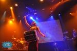 beats-antique-club-nokia