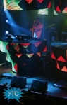 biggigantic6_498x780