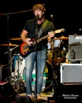 billy-currington-138-1-copy_615x769