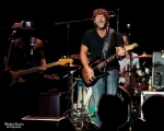 billy-currington-148-1-copy_961x769