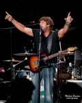 billy-currington-152-1-copy_615x769