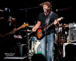 billy-currington-170-1-copy_961x769