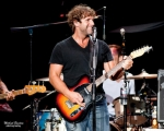billy-currington-185-1-copy_960x769