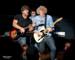 billy-currington-198-1-copy_960x769