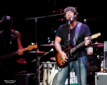 billy-currington-242-1-copy_961x769