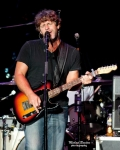 billy-currington-247-1-copy_615x769