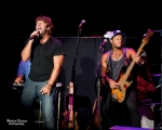 billy-currington-276-1-copy_961x769