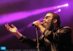 capitalcities6