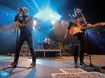 capitalcities8
