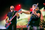 Chickenfoot-52_1040x694