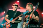 Chickenfoot-55_1040x694
