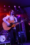 conor-oberst-stubs-11_512x769