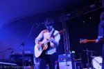 conor-oberst-stubs-17_1025x683
