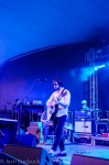 conor-oberst-stubs-18_512x769