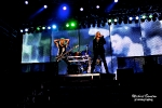def-leppard-iowa-state-fair-8-13-11-013-copy