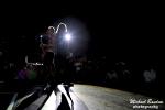 def-leppard-iowa-state-fair-8-13-11-067-copy