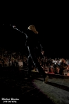 def-leppard-iowa-state-fair-8-13-11-193-copy