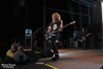 def-leppard-iowa-state-fair-8-13-11-196-copy