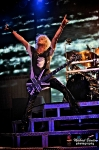 def-leppard-iowa-state-fair-8-13-11-346-copy