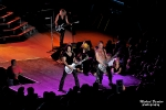 def-leppard-iowa-state-fair-8-13-11-586-copy