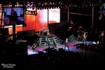 def-leppard-iowa-state-fair-8-13-11-636-copy