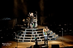 def-leppard-iowa-state-fair-8-13-11-656-copy