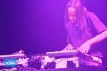 dj_quik_club_nokia-4