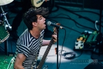 043015_yellowcard_belmont-74