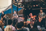 043015_yellowcard_belmont-77
