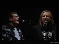 eagles-sept-24-2010-052