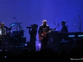 eagles-sept-24-2010-269
