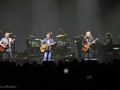eagles-sept-24-2010-094