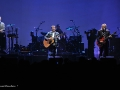 eagles-sept-24-2010-278