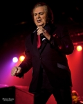 engerbert-humperdinck-8103-1-copy_624x780