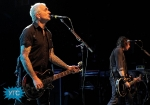 everclear10_1040x729