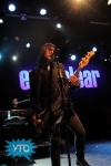everclear16_520x780