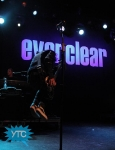 everclear1_602x780