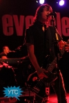 everclear27_520x780