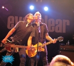 everclear50_880x780
