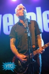 everclear53_520x780