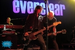 everclear7_1040x693