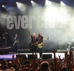 everclear7