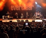 everclear9