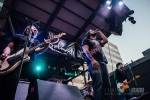 043015_yellowcard_belmont-10