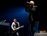 finger-eleven-1009-1-copy