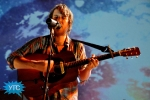 fleet-foxes-greek-theatre-091411-12