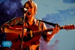 fleet-foxes-greek-theatre-091411-13
