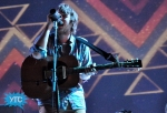 fleet-foxes-greek-theatre-091411-15