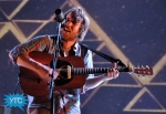 fleet-foxes-greek-theatre-091411